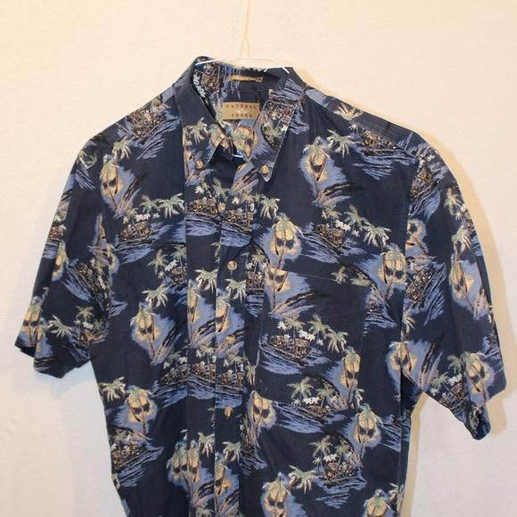 8b7086cf Natural Issue Mens Hawaiian Shirt M. Natural Issue.  M_5c0ab688a31c33d810f07640. M_5c0ab683a5d7c696092df92a.  M_5c0ab688194dad82789116cf